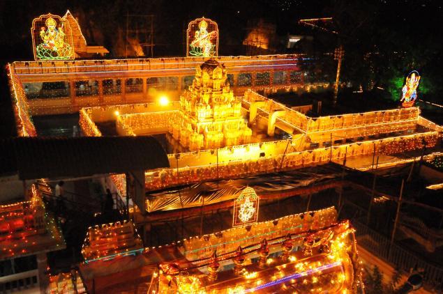 Image source: thehindu.com