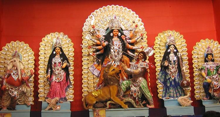Image Source: enjoyfestivals.com