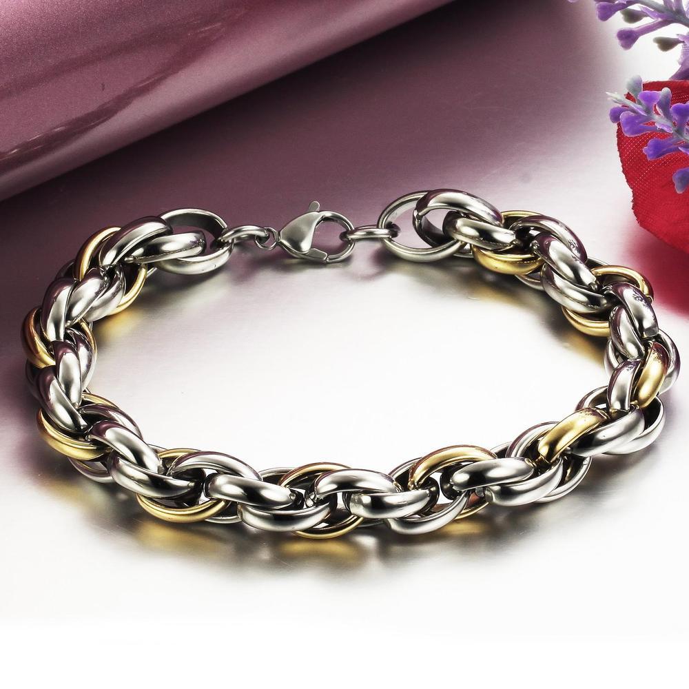 image souce: jewelrygallery.co.uk