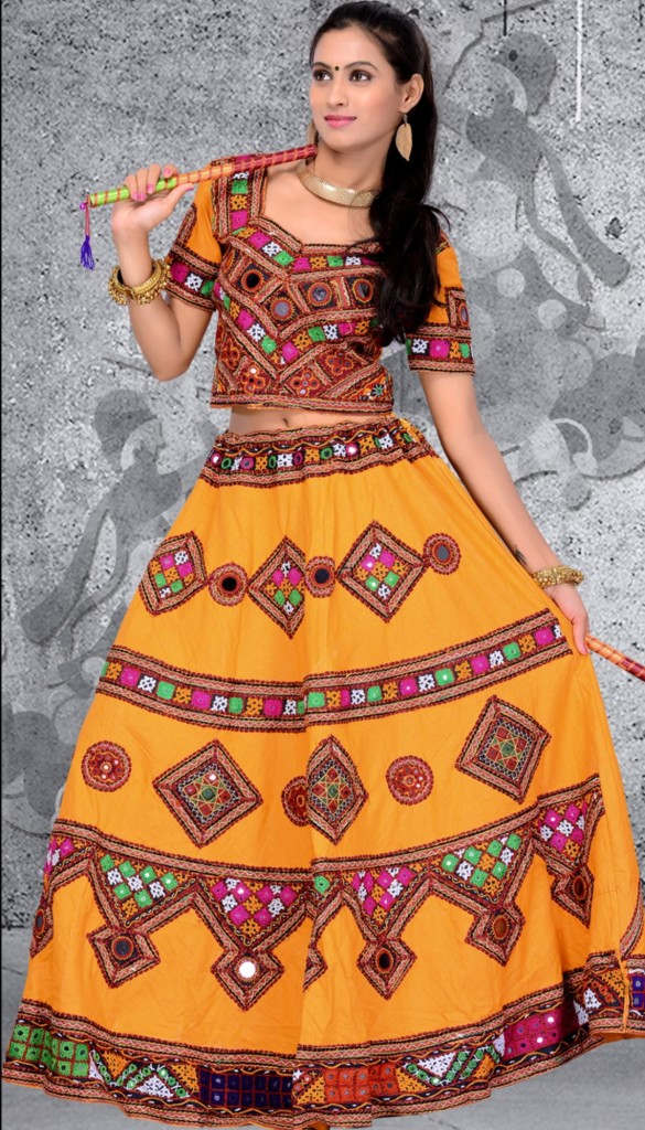 Image Source: brijraj.com
