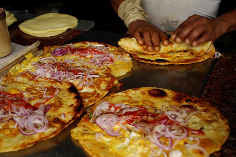 kolkata-india-hot-kati-roll-making-kati-roll-big