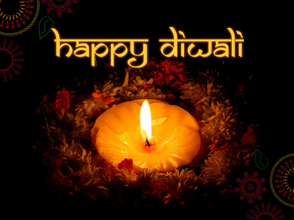 happy Diwali  Awesome India
