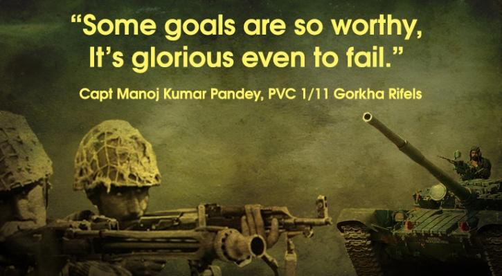 Image Source: indiatimes.com