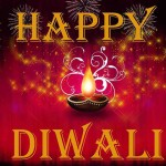 Happy Diwali | Awesome India
