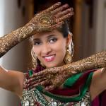 Henna/ Mehandi | Awesome India