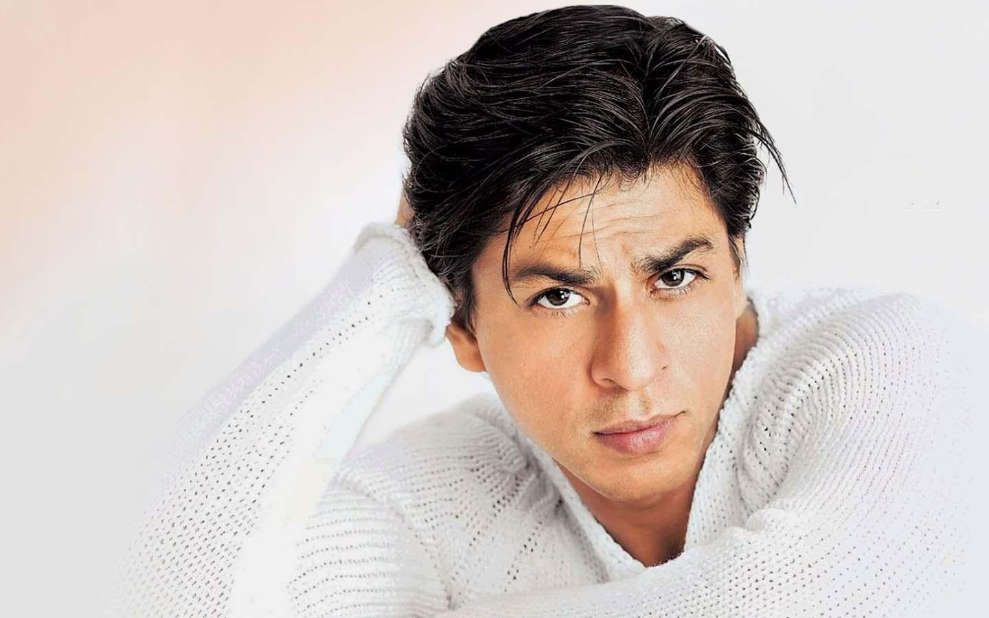 10 Most Unusual Facts About Srk You Have Never Heard