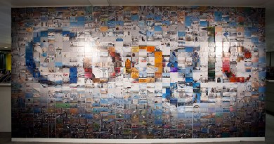 Google Hired Chetan Kakkar | Awesome India