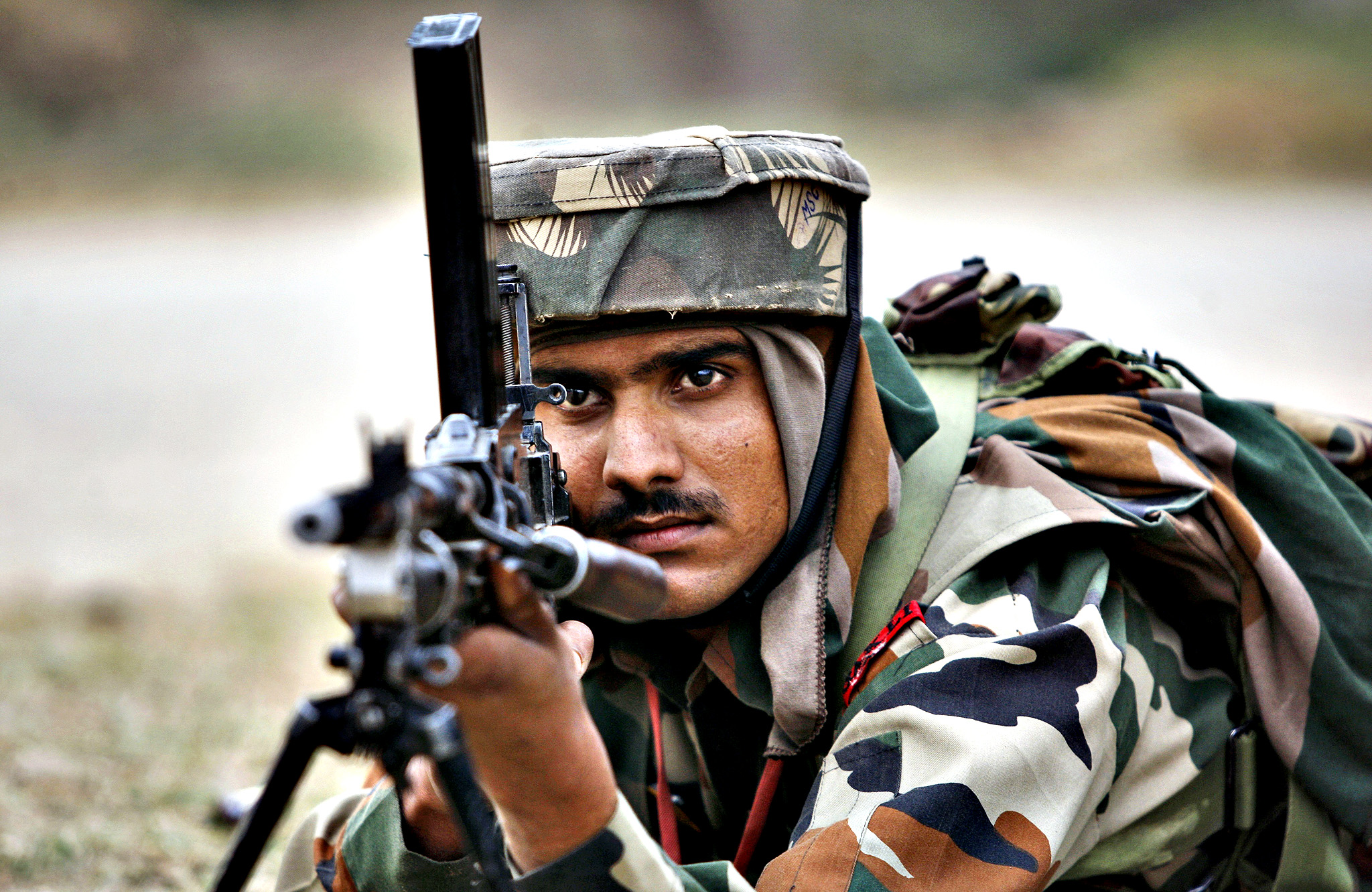 Heart-touching Quotes From Indian Army Will Surely Resonate Patriotism in You