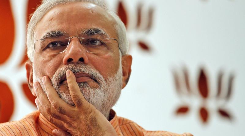 Modi | Awesome India
