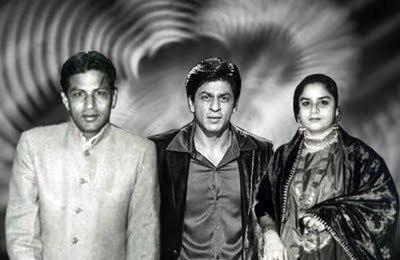 Image Courtesy: bollywoodmantra.com