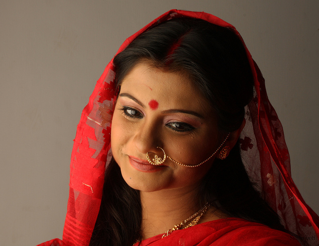 tilak | Awesome India