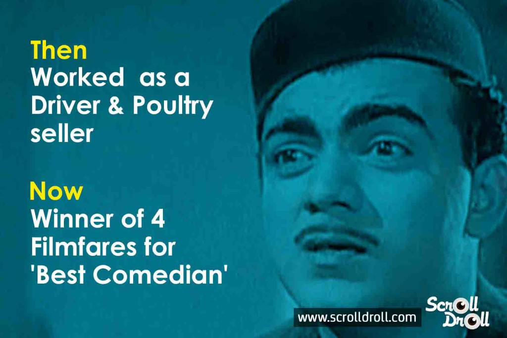 Bollywood-Rags-To-Riches-Stories-11