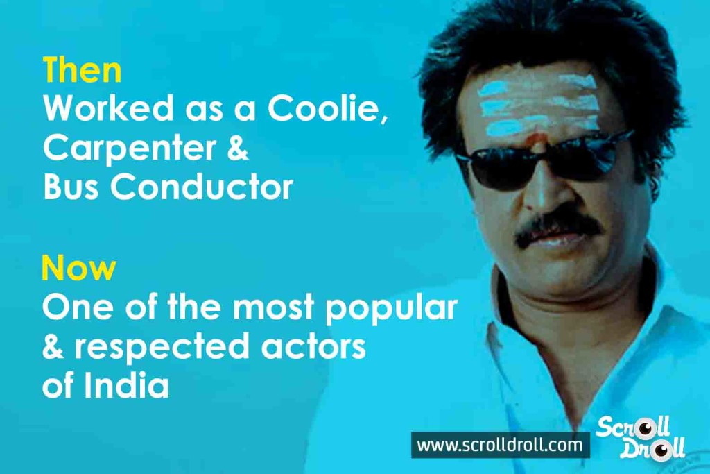 Bollywood-Rags-To-Riches-Stories-13