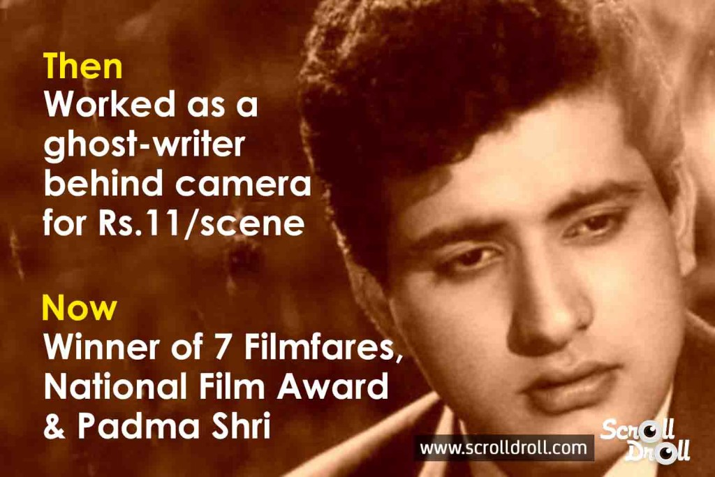 Bollywood-Rags-To-Riches-Stories-14