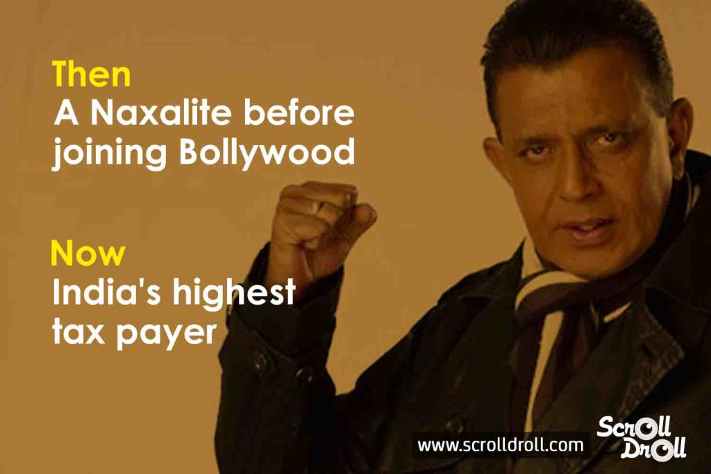 Bollywood-Rags-To-Riches-Stories-6