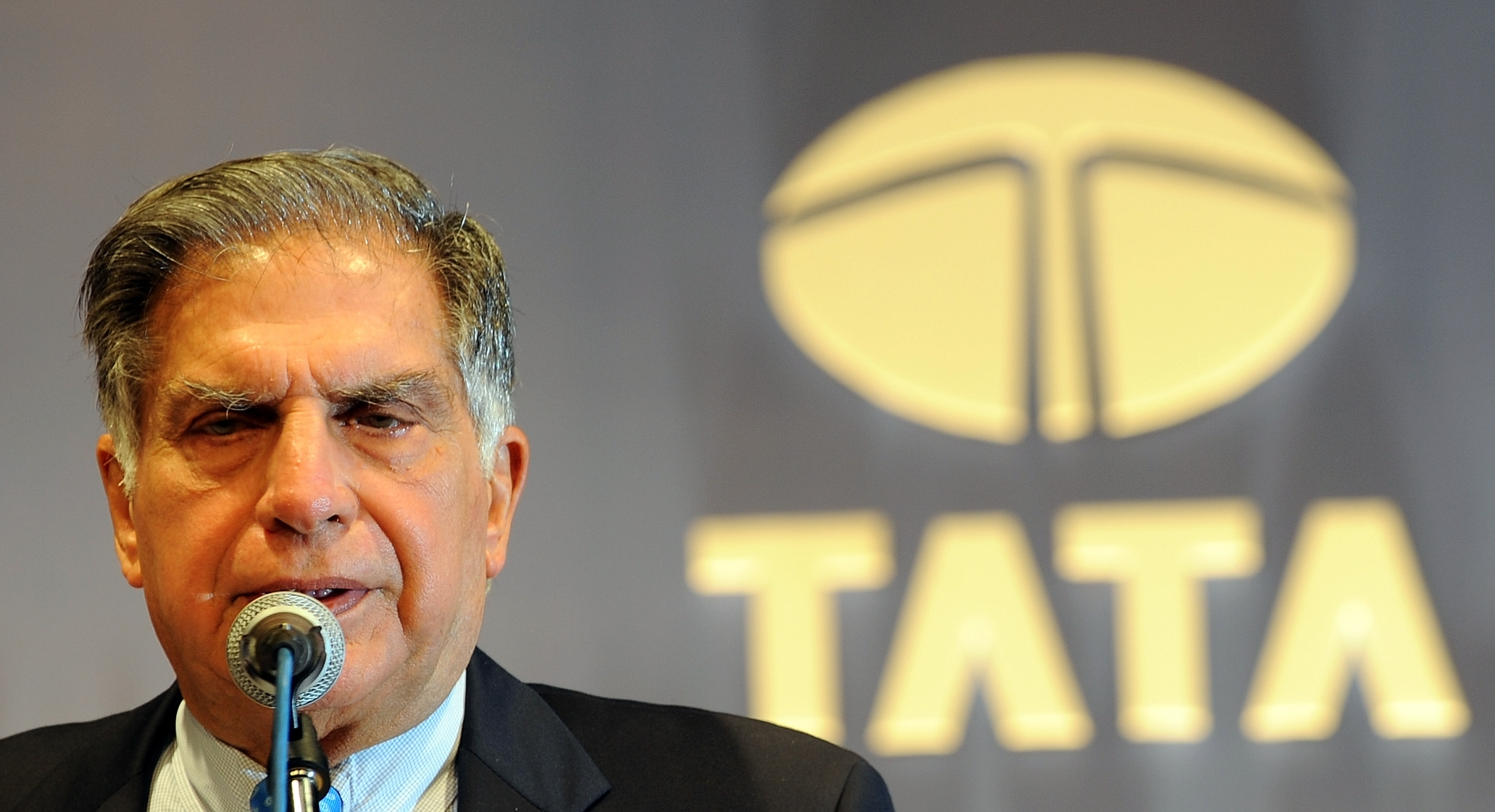 Top 5 Brilliant Quotes From Ratan Tata That Will Teach You