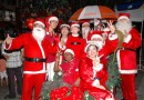 5 Most Unconventional Christmas Destinations in India