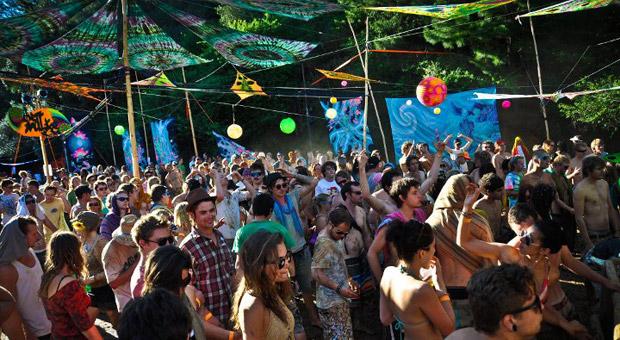 Image Source: festivalsherpa.com