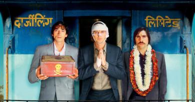 Image Source: criticsroundup.com