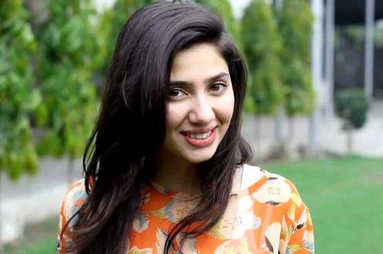 mahira khan | Awesome India