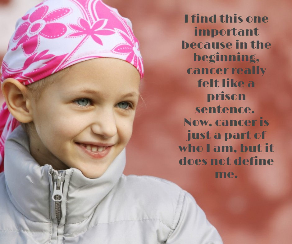 5 Most Inspirational Cancer Quotes For The Patients On
