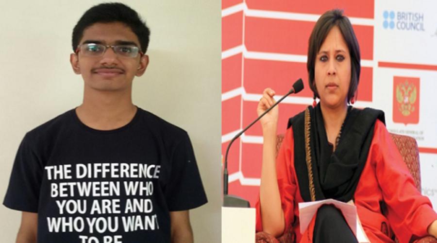 Open Letter to Barkha Datt