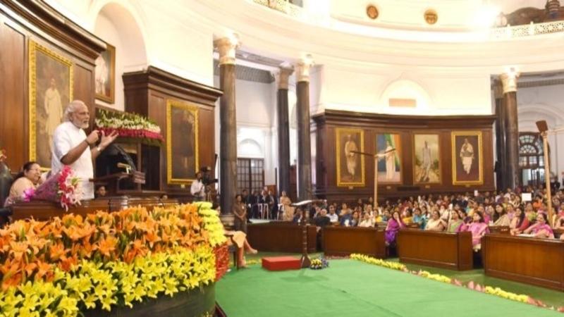 National Conference of Women Legislators