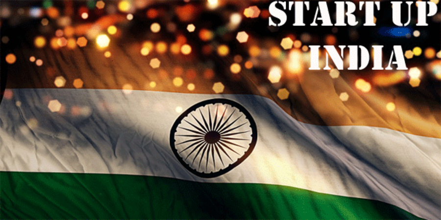 Made in India: Top 10 Innovative & Promising Startups of 2016