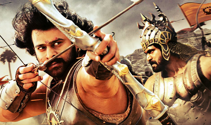 bahubali best film