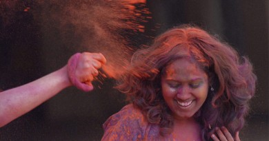 holi celebration tips