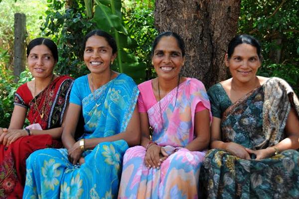 Image Source: jaagore.com