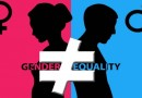 Gender (In)Equality in India – True Facts in Numbers