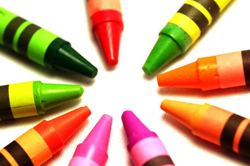 Image Source: photoree.com
