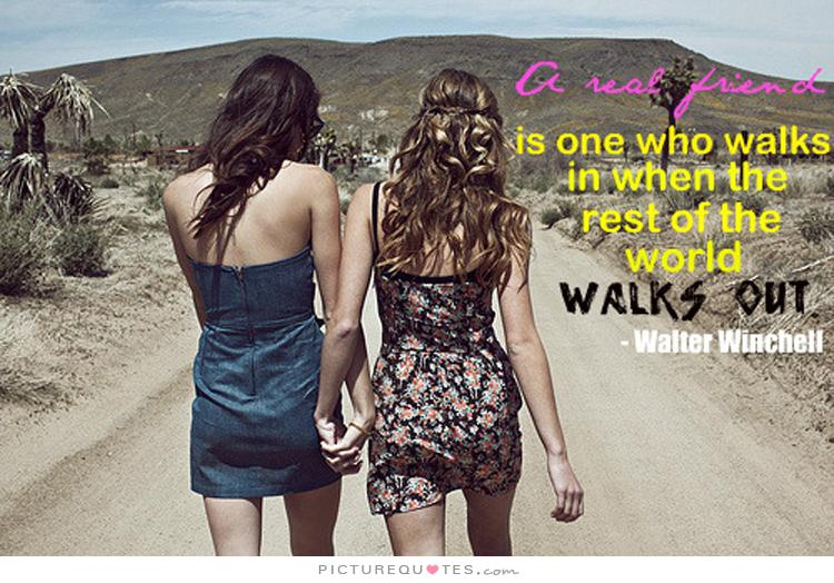 Friendship day quote 3