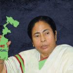 Rename West Bengal
