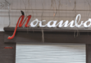 Shameless Act!! Famous Kolkata Restaurant 'Mocambo' Says No To A Diner & Her Driver