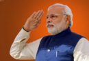 10 Key Quotes from Narendra Modi's speech Slamming Pakistan on Uri Attack