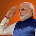 quotes from Narendra Modi's speech