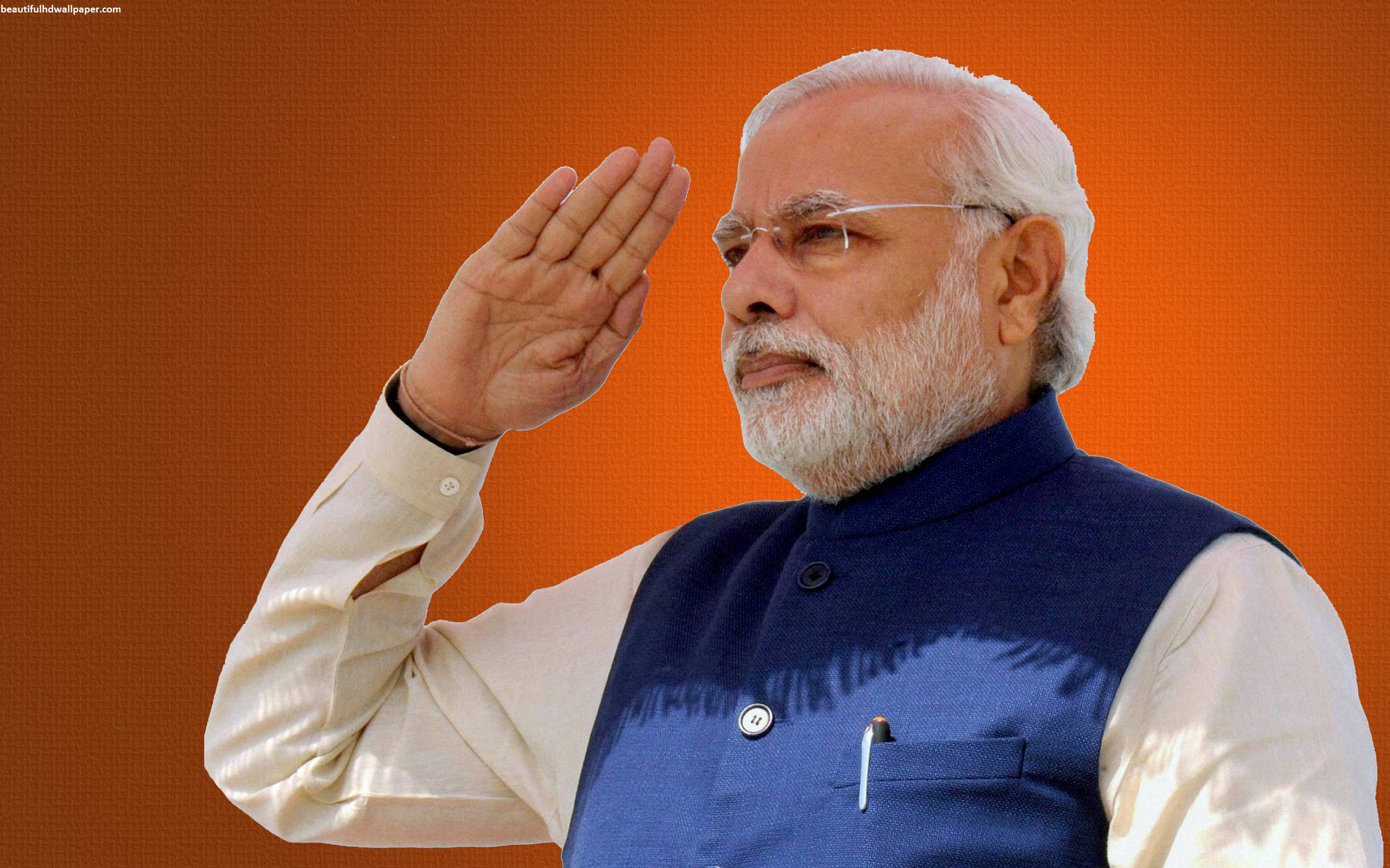 quotes from Narendra Modi's speech