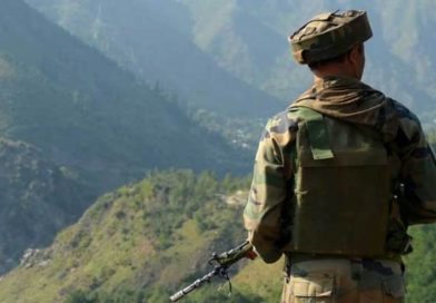 Why is PM Modi Not Attacking Pakistan Even After the Recent Uri Attack?