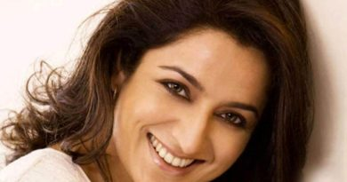 Tisca Chopra's Witty Reply to a Marriage Proposal on Twitter will Surely Make Your Day