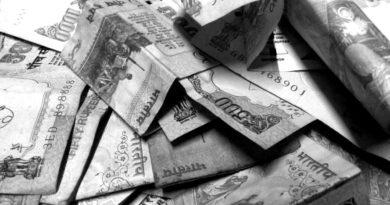 Impact on Indian Economy