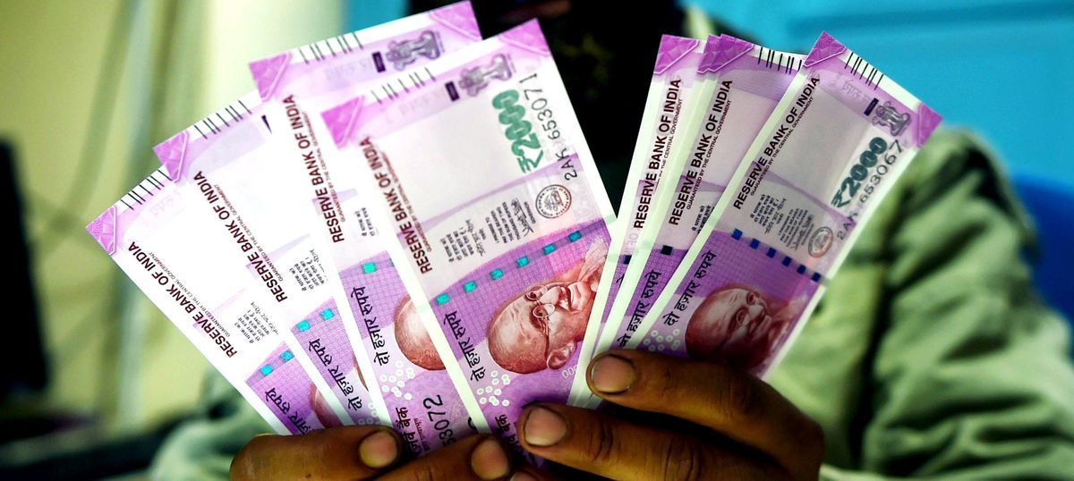 17 key features of new rs 2000 note everyone should know about