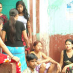 Kolkata Sex Workers