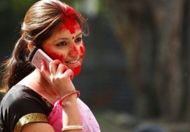 Free Unlimited Voice Calling Plans from Airtel, Vodafone and Idea to Counter Reliance GIO