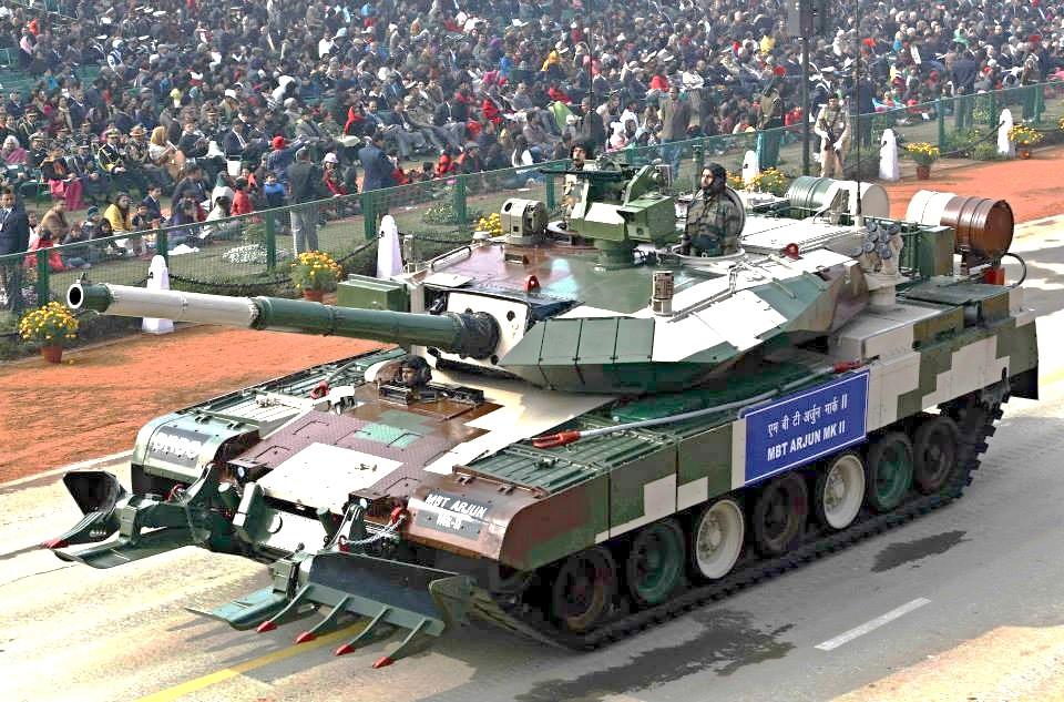 Image Source: imgur.com