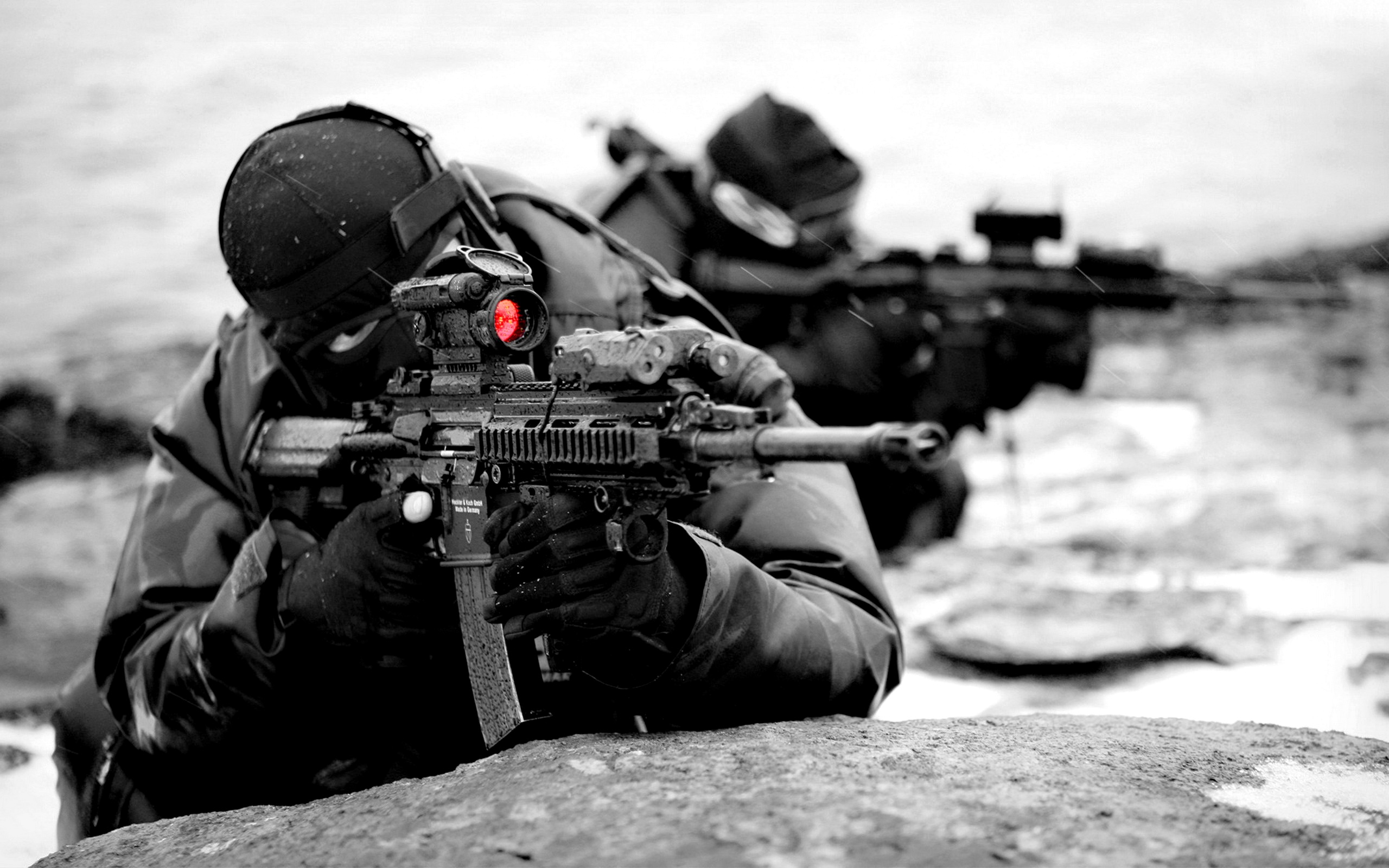 11 Most Deadliest Future Weapons of Indian Army you Probably Didn't Know About