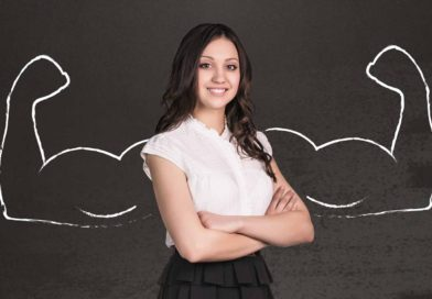 Women Changing Business Scenario – Top 5 Women Led Startups in India