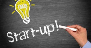 Startups Bengaluru