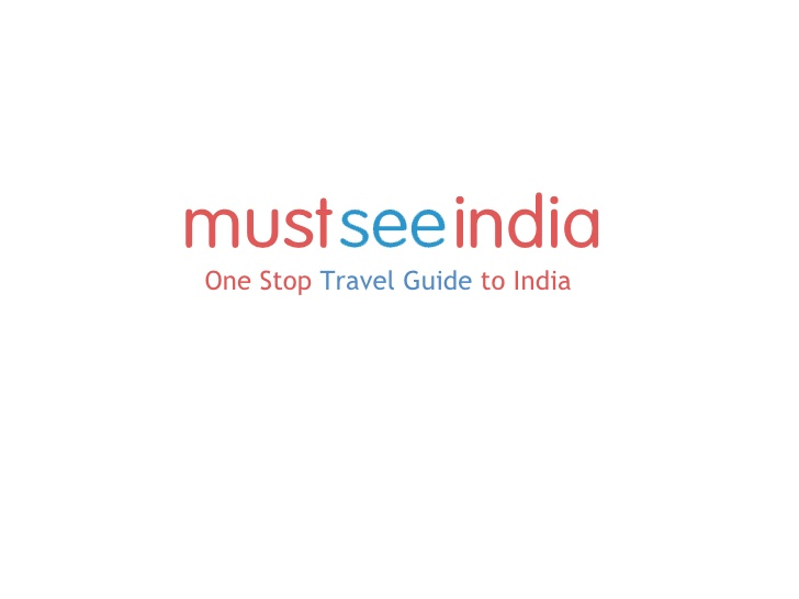 must-see-india-one-stop-travel-guide-to-india-1-728